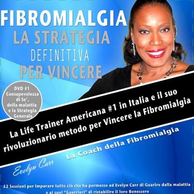 Coach della Fibro (2) - FB cover