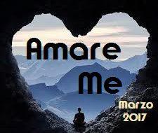 """Il Percorso: """"Amare Me"""": imparare ad Amare Se Stesso"""