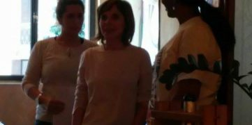Dal Buio alla Luce-Vincere la Fibromialgia-Evelyn Carr