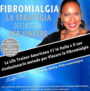 Fibromialgia: Il Mio Protocollo che ho creato per Guarire dalla Fibromialgia- Evelyn Carr -YouTube