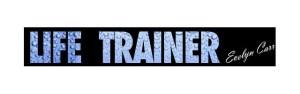 logo-lifetrainer_ECC800004.jpg